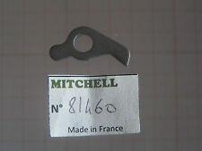CLIQUET ANTI RETOUR MITCHELL 498 et autres MOULINETS REVERSE DOG REEL PART 81460