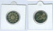 Portugal  Kursmünze   (Wählen Sie zwischen: 1 Cent - 2 Euro und 2002 - 2018)