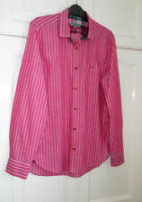 Ted Baker Button Cuff Cotton Regular Formal Shirts for Men