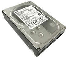 "Hitachi HUS724030ALE641 3TB 64MB 7200RPM SATA 6Gb/s 3.5"" Enterprise Hard Drive"