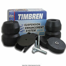 Timbren FRSDD Rear SES Bump Stop Kit 2007-2016 Ford F450 F550 Super Duty 2WD 4WD