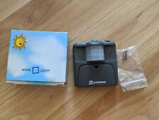 X10 Ms16A ActiveEye Motion Sensor New