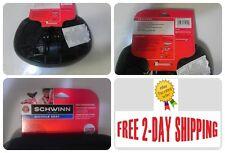 Schwinn Ergonomic No Pressure Cycle Bicycle Bike Seat Adult, New, Free Shipping
