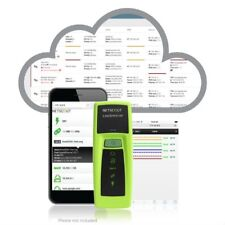 NetScout Networks LSPRNTR-300 Link Sprinter Network Tester-PoE Testing - Twisted