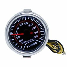 Gauges & Dial Kits