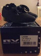 Roch Valley Tap Dance Shoes