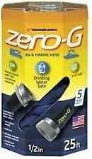 """ZERO-G 1/2"""" X 25'"""