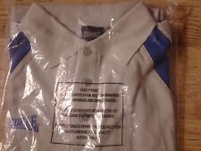 Lonsdale Polo Shirt , Size S , BNWT
