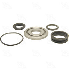 AC Compressor Shaft Seal Kit 4 Seasons 24017