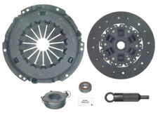 Clutch Kit Perfection Clutch MU47718-1A