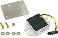 SPI 01-154-21C Voltage Regulator S/M Polaris