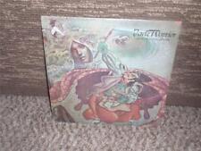 JADE WARRIOR / LAST AUTUMN'S DREAM / SEALED ORIG VERTIGO SWIRL BEST LP IMO...