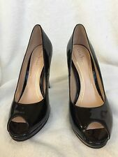 New With Box Cole HAAN Nikeair Pumps Size 7B