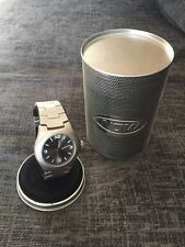 Now gents watch New Sale Gift