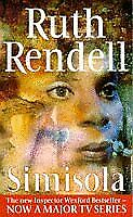 Simisola (Wexford) By Ruth Rendell