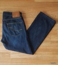 ~NICE!~ Men's Big Star Division Slim Fit Jeans 32 X 28