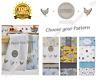 Tea Towels 100% Cotton Kitchen Restaurant Bar Glass High Quality Large Cloths
