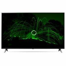 """TV LG 49SM8500PLA 49"""" LED NanoCell UltraHD 4K"""