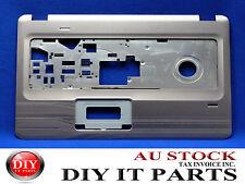 HP DV7 DV7-4 DV7-4000 DV7-5000 Palmrest Top Case Cover 605346-001 RIT3LLX9TP002