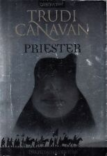 g the age of the five 01- PRIESTER - by Trudi CANAVAN tb (2007)