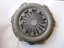 RENAULT ALLIANCE ENCORE 1.4 LITER  LECAR R5  FRENCH MADE CLUTCH PRESSURE PLATE
