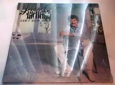 Lionel Richie Can't Slow Down 1983 Motown 96059 R&B 33rpm Wax LP Vintage Sealed