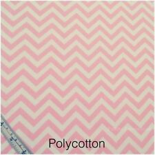 "Crafts Polycotton 45"" Fabric"
