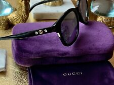 Gucci GG0346s Sunglasses New