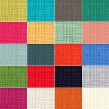 100% Cotton Fabric Makower Linea Tonal Texture Quilting Patchwork Blender