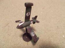 Built 1/144: German FOCKE-WULF TRIEBFLUGEL Prototype aircraft LUFT46