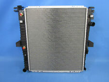 Ford Explorer UN UP UQ US 96 - 01 Fenix Radiator