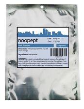 NOOPEPT 10G + MICRO SCOOP 10MG