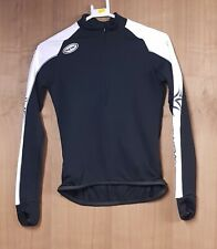 NORTHWAVE CAMPUS LADIES/GIRLS LONG SLEEVEROUBAIX CYCLING JERSEY S/M or L