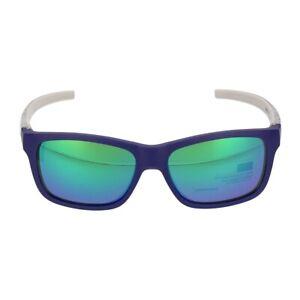 Julbo Kinder Sonnenbrille Line J5141132 blau/grau UV-Filter: 3