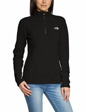The North Face Fleece Hoodies & Sweats for Women