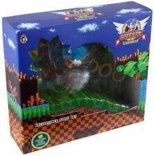 Sonic the Hedgehog Medium Figure - new genuine merchandise