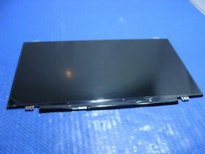 "Lenovo IdeaPad Y460P 14"" OEM Glossy LCD Screen LTN140AT11 L02 11S18004389 ER*"