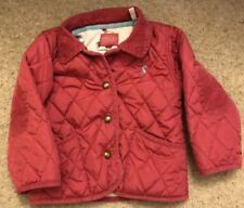 afe95ce8e Joules Quilted Jackets (2-16 Years) for Girls