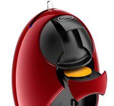 DeLonghi EDG 250R Nescafé Dolce Gusto 1500W Jovia Kaffeeautomat kapsel maschine