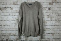 Woolovers Jumper size L