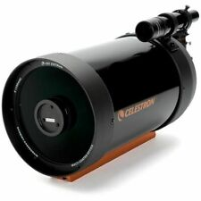 Celestron C6-A-Xlt Optical Tube Assembly Ota Telescope w/ StarBright : 91010-Xlt