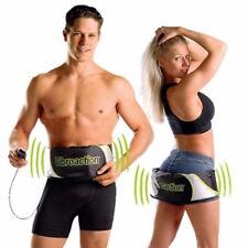 3 in 1 corpo che dimagrisce massaggiatore EMS stimolatore muscolare lontano S6C4