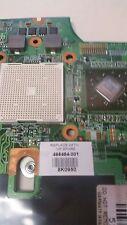 HP CQ50 CQ60 G50 G60 (498464-001) Motherboard