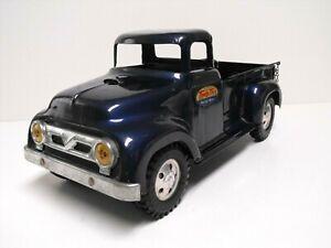 1957 Tonka Pickup Truck All Original Great Shape