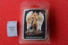 Ronin Miniatures Blood Angels Primarch Sanguinius The Winged Knight Warhammer40k