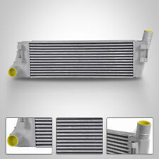 INTERCOOLER Fits RENAULT MEGANE R26 2.0 225 230 ALLOY FRONT MOUNT FMIC KIT