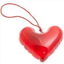 BE MINE Amor Corazón Gel de ducha Día San Valentín FRESA PERFUMADO BAÑO REGALO