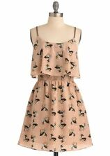 miss patina Abash in the day dress, miss patina, m/l