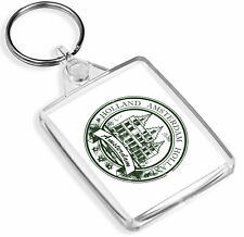 1 x Amsterdam Holland Netherlands - Keying - IP02 - Mum Dad Kids Gift#4528