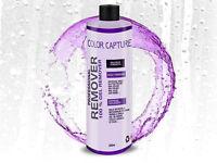 Gel Polish Remover Acetone UV LED Nail Polish Cleaner Manicure 250ml